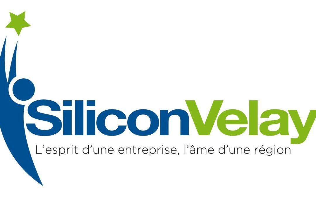 Silicon Velay