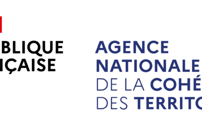 Bleu Blanc Zèbre lance son partenariat opérationnel avec l'ANCT !