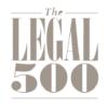 legal-500-gris
