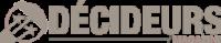 logo-decideur-gris-250