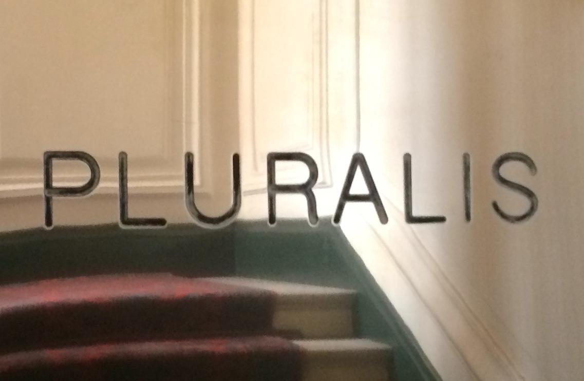photo pluralis 3