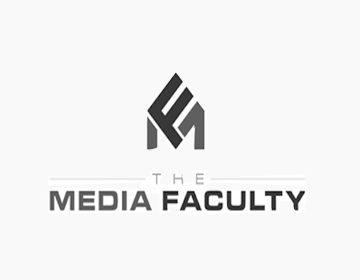 The Media Faculty