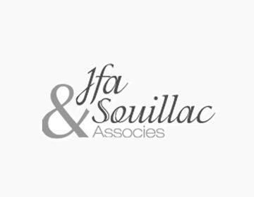 JFA Souillac et Associés