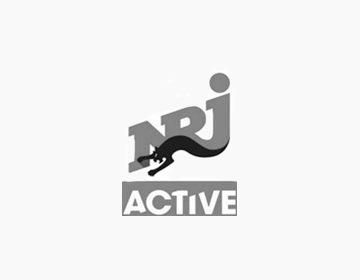 NRJ Active