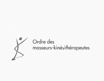 Ordre national des masseurs kinésithérapeutes