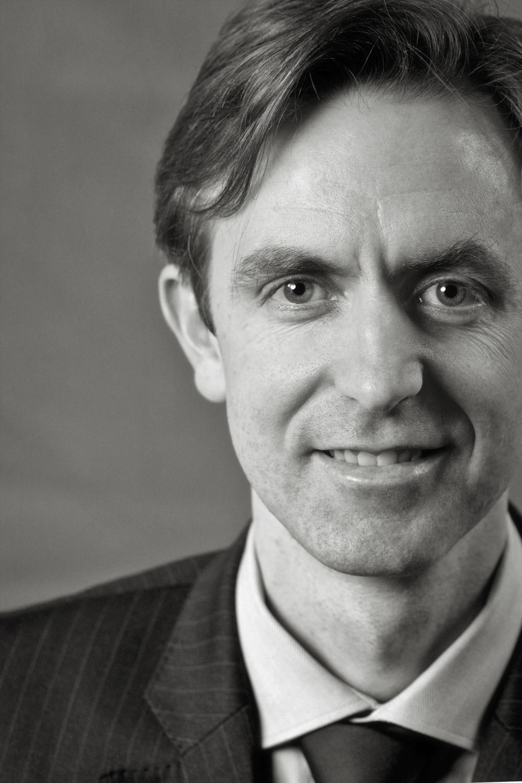 Olivier Vibert, Avocat associé - Cabinet IFL-Avocats - Commerciales et internationales - Société / M&A / Procédures collectives - Responsabilité professionnelle et bancaire - Sport / évènement / médias
