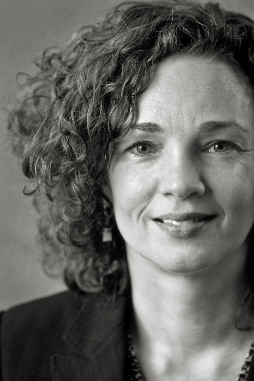 Valérie Crèvecoeur - Avocat à la cour - Cabinet IFL-Avocats Rouen : Relations commerciales et internationales - Sport / évènement / médias - Propriété intellectuelle et intelligence économique +33 2 35 59 11 34