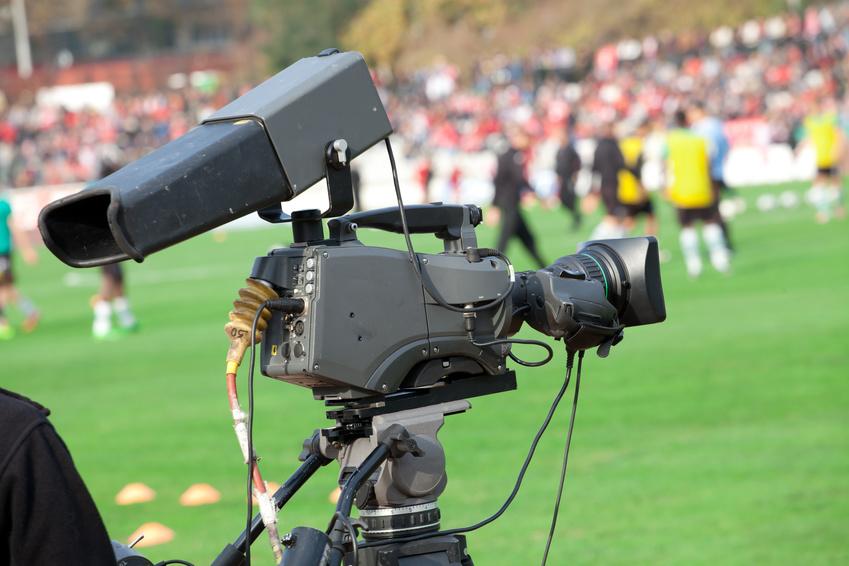 IFL-AVOCATS - Sport / Evénement / Médias