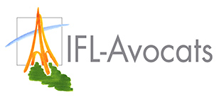 IFL-Avocats