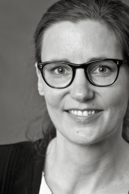 Agathe Blanc de la Naulte - Avocat à la cour - Cabinet IFL-Avocats - Spécialité : Droit du travail / Droit social +33 1 44 11 11 93