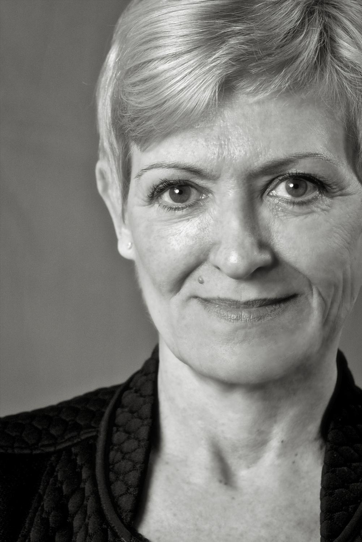 Corinne Pillet Avocat associé au cabinet IFL-Avocats, spécialiste Relations commerciales et internationales Société / M&A / Procédures collectives +33 1 44 11 11 92