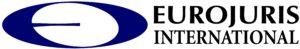 IFL-AVOCATS, Partenaire de réseaux eurojuris Internatinal