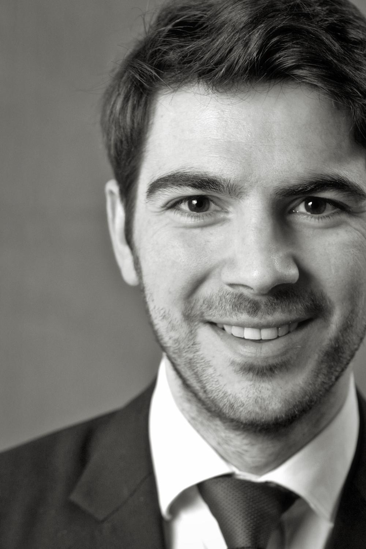 Pierre Laclavière - Avocat à la cour - cabinet IFL-Avocats Paris : Relations commerciales et internationales - Société / M&A / Procédures collectives - Responsabilité professionnelle et bancaire