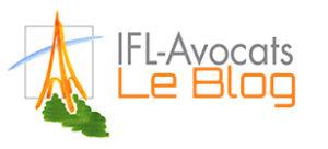 gd-logo-IFL-blog