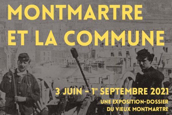 Montmartre et la commune