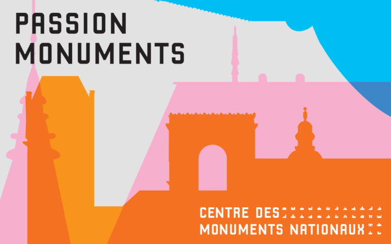 CMN musée de montmartre